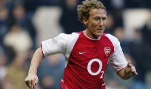 """Người cũ của Arsenal """"hiến kế""""cho Wenger"""