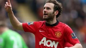 M.U rửa nhục Newcastle: Đừng quên vai trò của Mata!