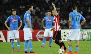 Video bàn thắng: Athletic Bilbao 3-1 Espanyol