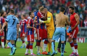 Man City vs Bayern (02h45 26/11): Còn nước còn tát