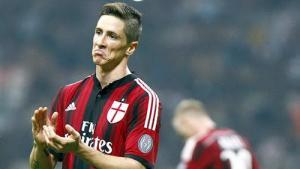 """""""Cục nợ"""" của Chelsea mơ làm… Vua phá lưới Serie A"""