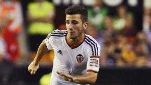 M.U, Arsenal và Real hết cơ hội chiêu mộ sao trẻ Valencia