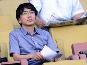 HLV Miura khen V-League hấp dẫn: Thẳng thắn hay xã giao?