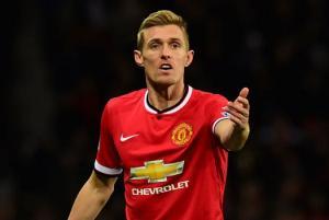 Tin Man United: Carrick nghỉ 4 tuần vì chấn thương, Fletcher chính thức tạm biệt Old Trafford