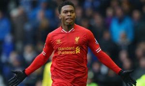 """Liverpool: Sturridge trở lại, """"số 9"""" đích thực là đây"""