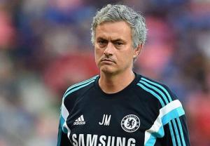 Video clip HLV Jose Mourinho nói về kỷ niệm ở cúp C1/Champions League