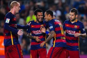 Dư âm, bình luận trận đấu Barcelona vs 5-2 Rayo Vallecano La Liga
