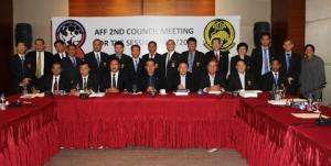 """Vì lứa Công Phượng, VFF """"bật lại"""" cả Đông Nam Á"""
