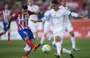 HLV Benitez nói gì sau trận hòa thất vọng trước Atletico