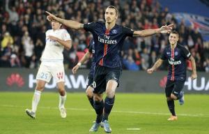 10 điều thú vị nhất của bóng đá châu Âu cuối tuần qua