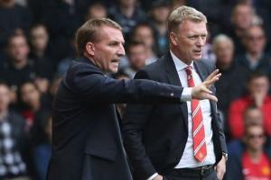 Sốc: Đích thân FA đề cử, Brendan Rodgers có thể dẫn dắt ĐT Anh