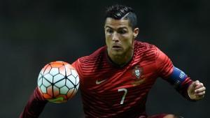 Video clip bóng đá mới nhất 10 bàn thắng đẹp nhất vòng loại EURO 2016