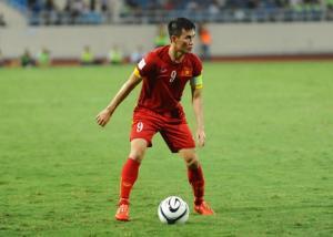 Video clip bàn thắng: Bình Dương 1-2 FC Tokyo (Vòng bảng AFC Champions League 2015/16)