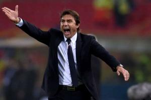 Antonio Conte ra điều kiện dẫn dắt Chelsea