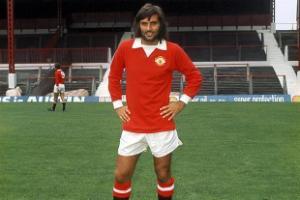 George Best: Một cầu thủ vĩ đại, một gã đàn ông tồi (Phần 1)