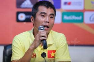 U21 Việt Nam sẽ chơi sòng phẳng với U21 HAGL