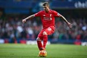 HLV Benitez lên kế hoạch săn người từ đội bóng cũ