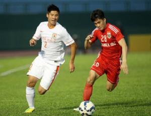 Việt Nam bất ngờ có 2 suất dự AFC Champions League