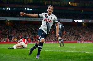 Chelsea gây sốc với Harry Kane