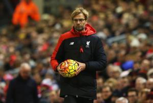 Klopp bác bỏ khả năng chiêu mộ thủ môn mới thay Mignolet