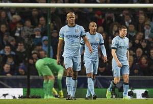 Bóng đá Anh thảm bại tại các cúp châu Âu: Vì đâu nên nỗi