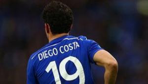 Video bàn thắng: Chelsea 2–0 Tottenham (Chung kết cúp Liên đoàn Anh 2014-2015)