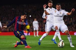 Barca mua dại vẫn còn hơn Real bán khôn!