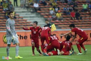 U23 Việt Nam cần phải làm gì để giành được quyền tham dự VCK U23 châu Á