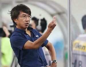Hậu U23 Việt Nam 0-2 U23 Nhật Bản: Chiến thuật cổ hủ hay siêu hiện đại?