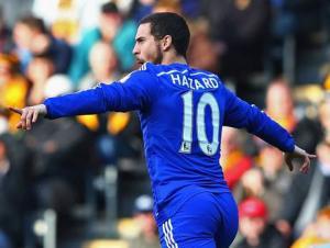 Dự đoán kết quả Premier League: Ngôi á quân cho Arsenal, Eden Hazard xuất sắc nhất