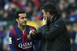 Pedro Rodriguez: Đã đến lúc nói câu giã từ!