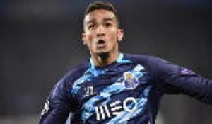 """Real chiêu mộ Danilo: """"Mũi tên bạc"""" cho hành lang cánh phải"""