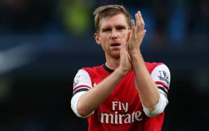 Thủ lĩnh Arsenal dè chừng Aston Villa trước trận chung kết FA Cup