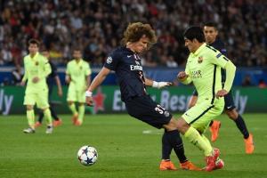 Từ Messi tới Suarez: Se chỉ luồn kim theo phong cách Enrique