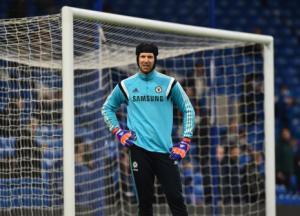 Liverpool đạt được thỏa thuận mượn người thừa của Chelsea