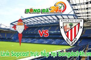Link sopcast Cordoba vs Athletic Bilbao(01h45 ngày 26/04/2015)
