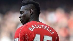 Video bàn thắng: West Brom 0-0 Liverpool (Vòng 34 Premier League 2014/2015)
