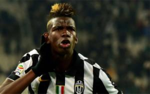 Duyệt chi 120 triệu EURO, Man City quyết mua Paul Pogba