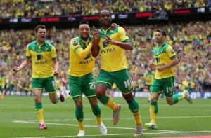 Premier League 2015-16 chào đón tân binh cuối cùng