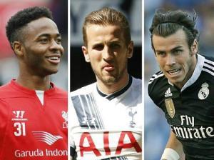 Kế hoạch khủng khiếp của Man United: 180 triệu bảng cho 3 ngôi sao