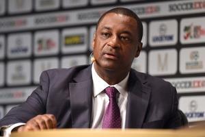 CỰC NÓNG: 6 quan chức FIFA bị bắt giữ khẩn cấp vì nhận hối lộ