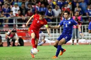 Đẹp mà thua như U19 hay thực dụng như ĐT Việt Nam?