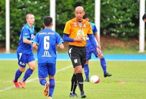 HLV U23 Thái Lan: Chúng tôi chỉ ngán Việt Nam và Malaysia