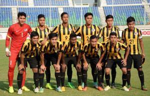 Link xem TRỰC TIẾP U23 Malaysia vs U23 Đông Timor bảng B bóng đá nam Sea Games 28