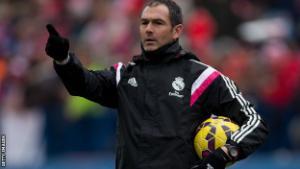 NÓNG: Xác định cái tên thứ 2 rời Real Madrid sau Ancelotti