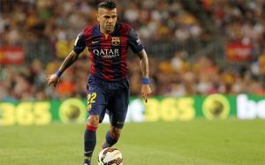 Nóng: Man United đạt được thỏa thuận chiêu mộ siêu hậu vệ của Barca