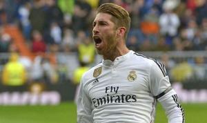 Juve đáng gờm hơn Atletico, Ramos sẽ tiếp tục đá tiền vệ
