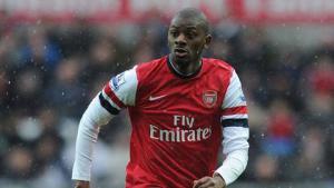 CHÍNH THỨC: Arsenal chia tay hàng loạt ngôi sao