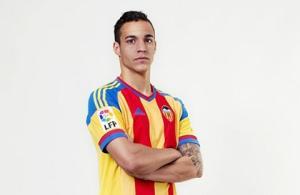 Chuyển nhượng La Liga hè 2015: Đại gia im tiếng