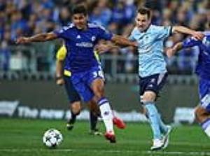 Mourinho nổi điên với học trò sau trận giao hữu nhạt nhẽo